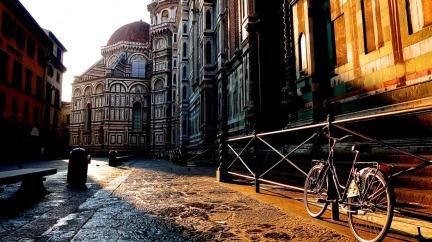 florence-firenze-tuscany