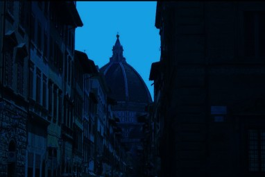 florence_building_3_by_enframed-d3lhp6k