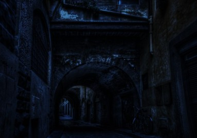 narrow_streets_in_florence-wallpaper-1600x1200