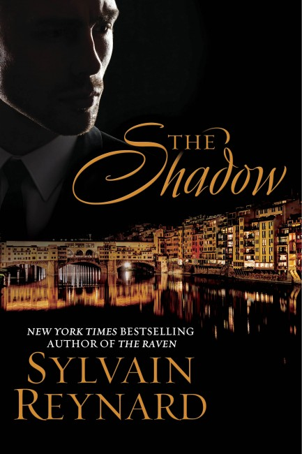 the-shadow-cover-433x650