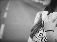 girl-869213_1920-300x200