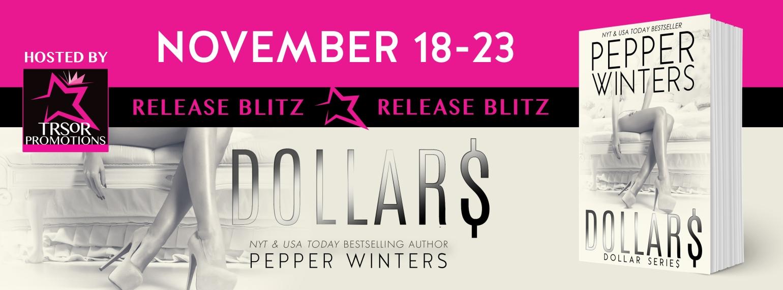 dollars_release_blitz-1