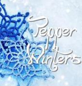 pepper-winters