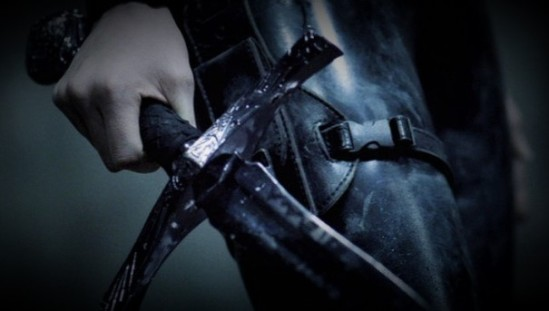800px-underworld-sword-3