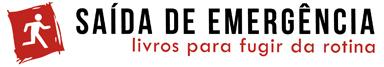 saida-de-emergencia
