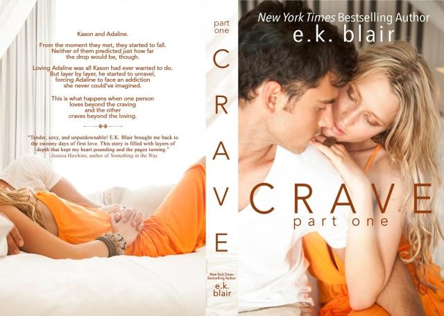 70574-crave2bpart2bone2bfull2bwrap