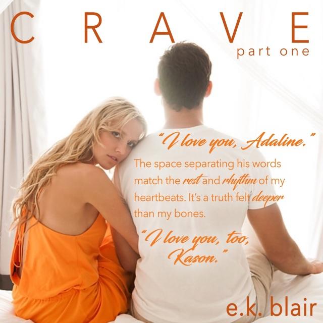 707b6-crave2bpart2bone2bteaser2b1