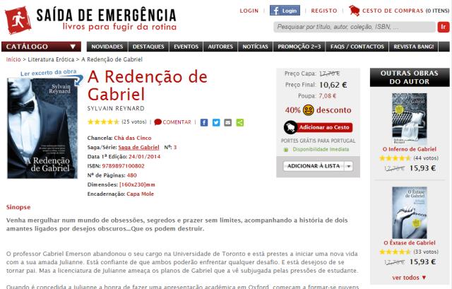 saida-de-emergencia.gabriel